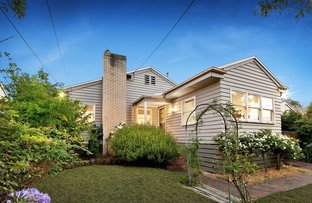 Picture of 3 Lisgoold Street, Heathmont VIC 3135