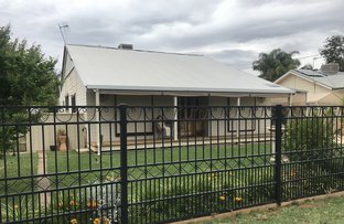 Picture of 89 Myall Street, Balranald NSW 2715