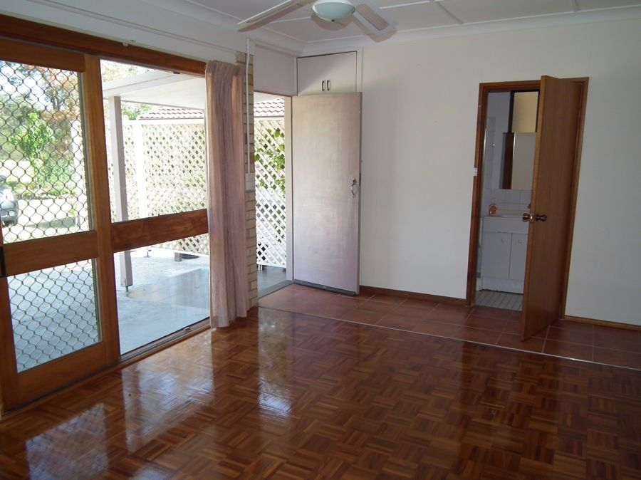 323 Blackhead Road, Hallidays Point NSW 2430, Image 1