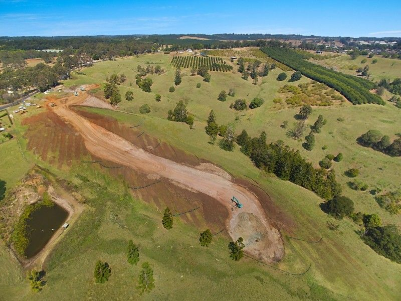 11 Pinecrest Drive, Goonellabah NSW 2480, Image 2