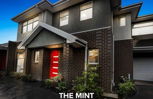 Picture of 2/34 Millers Road, Brooklyn VIC 3012