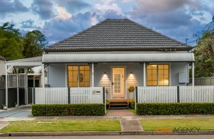 Picture of 1 Henson Avenue, Mayfield East NSW 2304