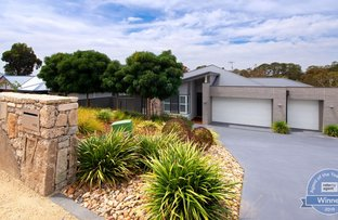 Picture of 17 Martin Close, Yass NSW 2582