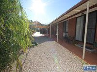 56 Campbell Avenue, Anna Bay NSW 2316, Image 2