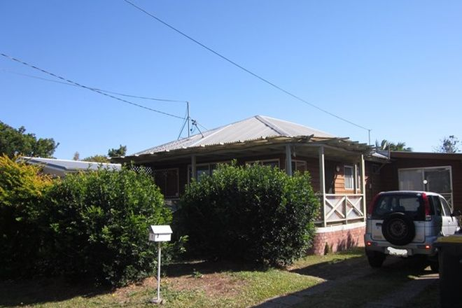 Picture of 7 Twenty First Ave, BRIGHTON QLD 4017