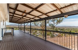 Picture of 14 Ruff Court, Collinsville QLD 4804