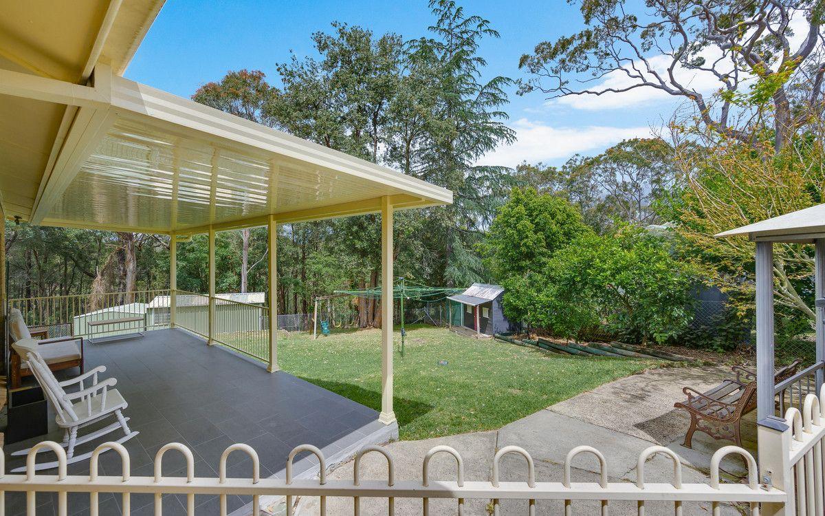 101 Ellison Road, Springwood NSW 2777, Image 1