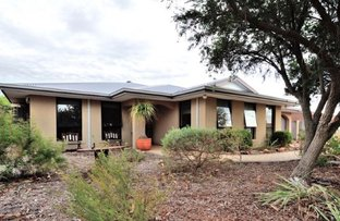 Picture of 17 IVANAC PL, Morley WA 6062