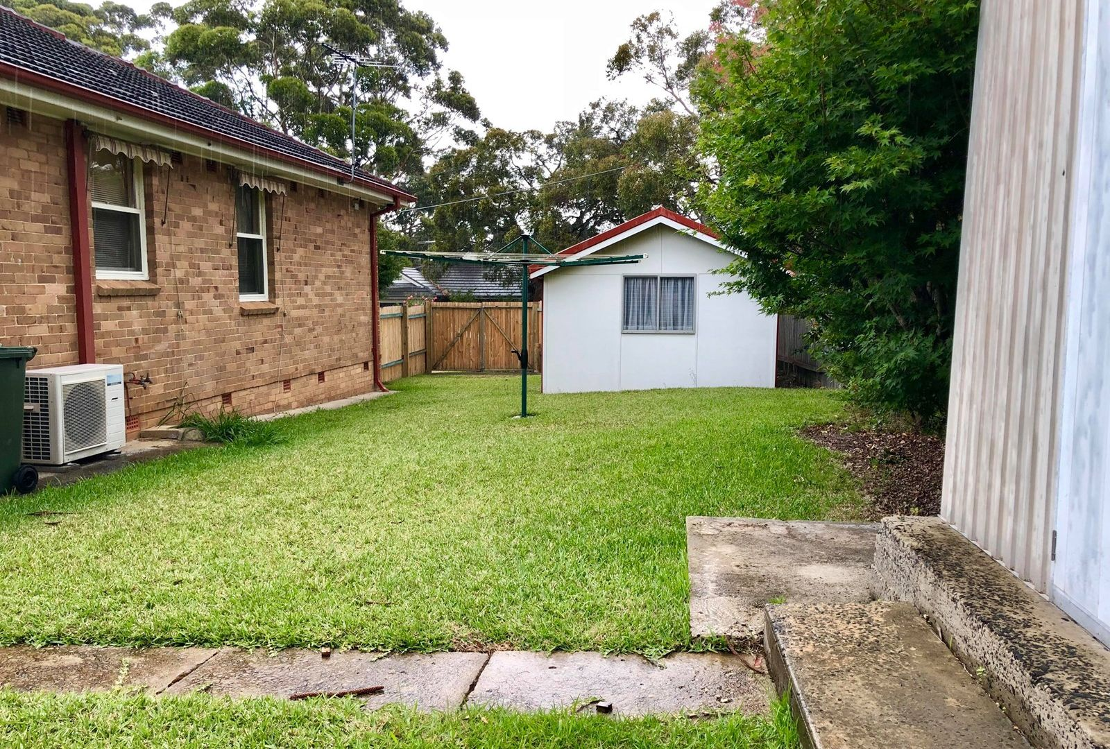 333 Taren Point  Road, Caringbah NSW 2229, Image 1