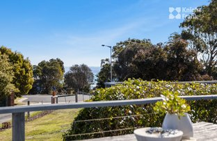 Picture of 28 Oyster Bay Court, Coles Bay TAS 7215