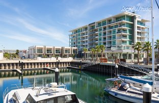 218, 1-2 Tarni Court, New Port SA 5015