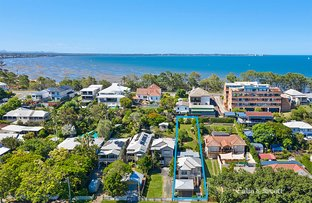 Picture of 198 Rainbow St, Sandgate QLD 4017