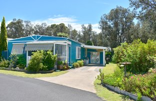 Picture of 6/173 Princes Highway, Eden NSW 2551