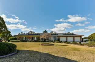 Picture of 9 Lloyds Way, Bargo NSW 2574