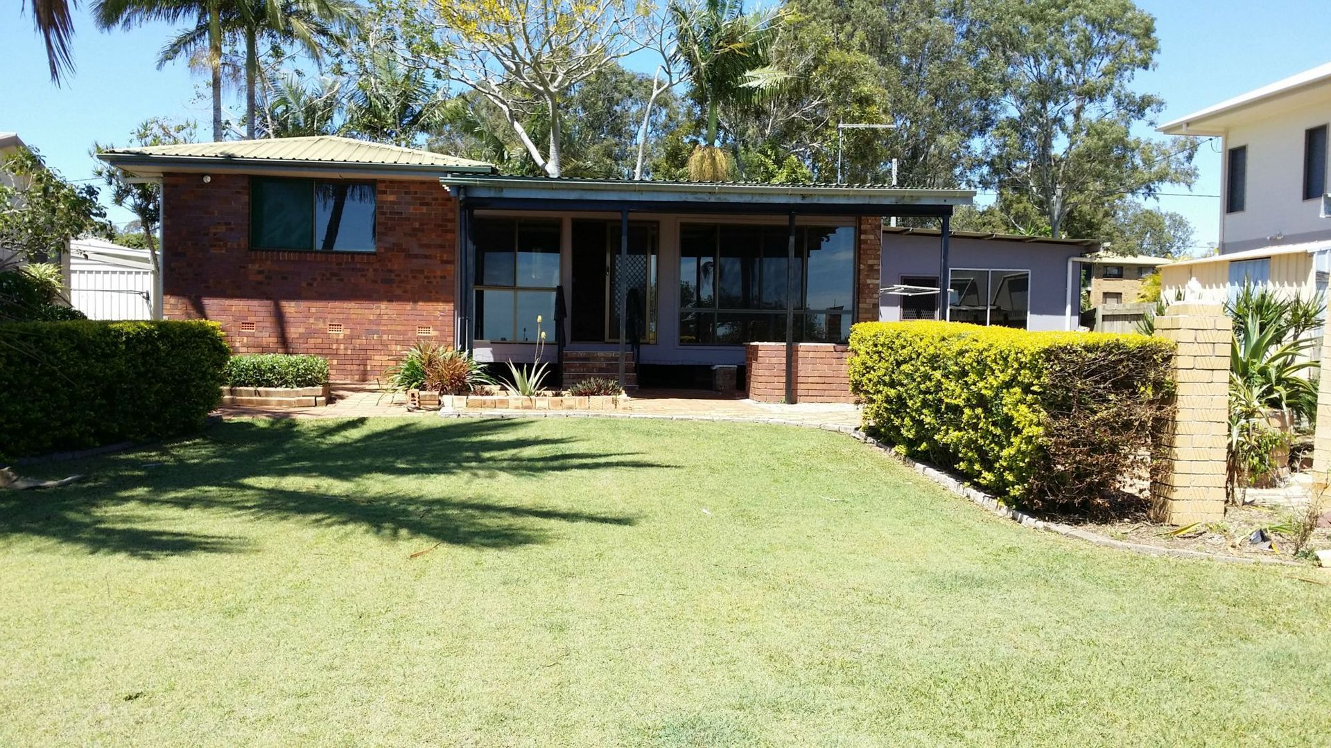 51 Bay Drive, Russell Island QLD 4184, Image 2