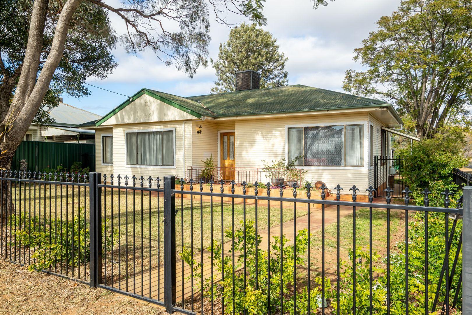 1 Sanderson Street, Dubbo NSW 2830, Image 0