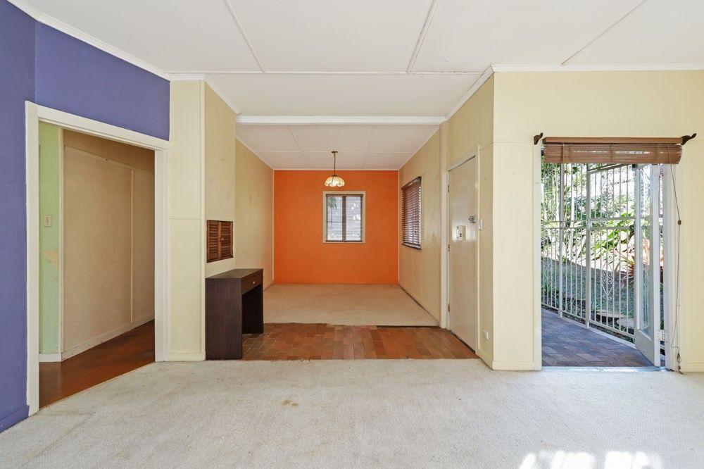 73 Mawson Street, Stafford Heights QLD 4053, Image 1