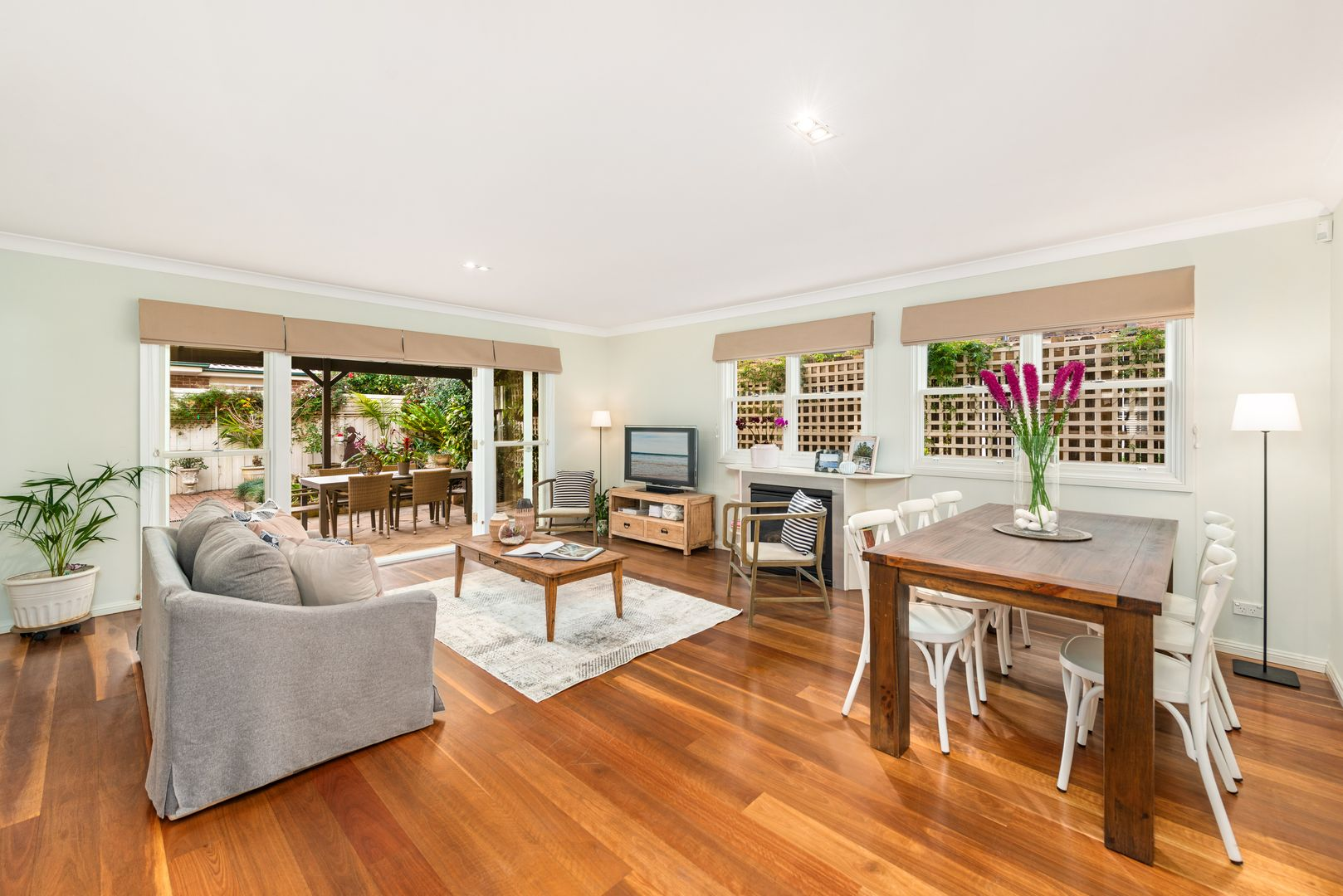 10 Colin Street, Cammeray NSW 2062, Image 1