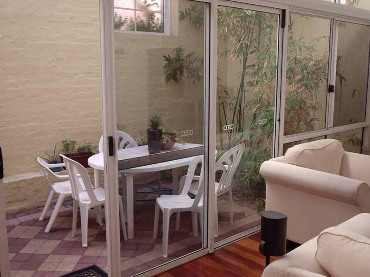 8/34 Palmerston Street, Perth WA 6000, Image 2