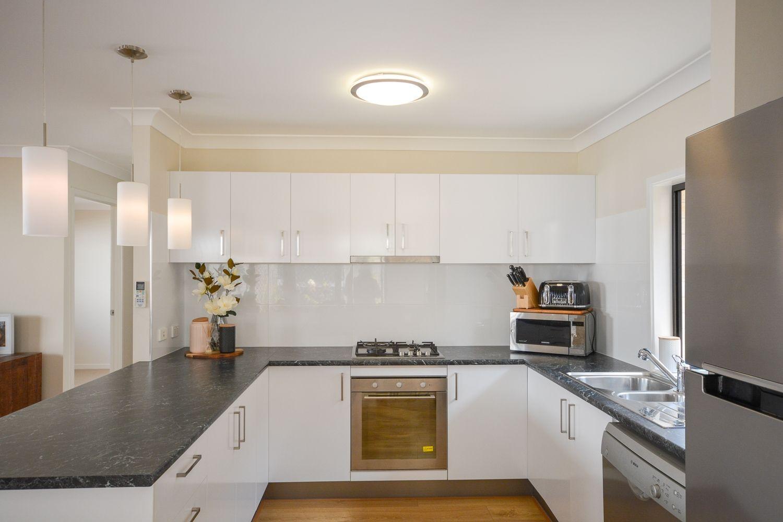 12 Goldfinch Street, Redbank Plains QLD 4301, Image 2