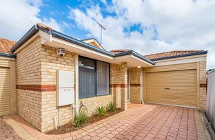 Picture of 319C Grand Promenade, Dianella WA 6059