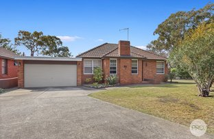 Picture of 2 Lansdowne Parade, Oatley NSW 2223