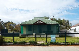 Picture of 47 Goyder Street, Corrigin WA 6375