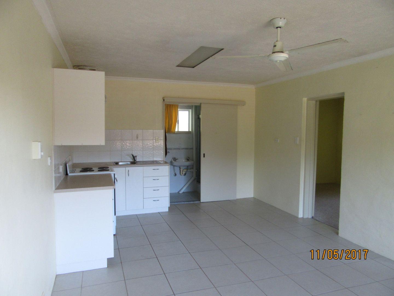 5/26 Minorie Drive, Toormina NSW 2452, Image 1