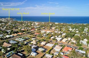 Picture of 11 Natalie St, Bargara QLD 4670