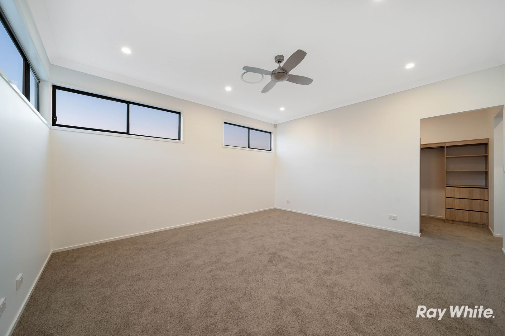 46 Zenith Street, Rochedale QLD 4123, Image 2