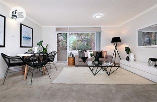 2/12 Meadow Crescent, Meadowbank NSW 2114