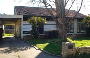 Picture of 3 Irwin Street, Clayton VIC 3168