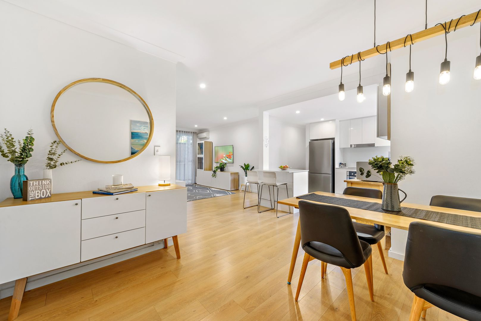 5/26 Tower Street, Vaucluse NSW 2030, Image 0