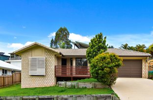 40 Macadamia Drive, Pottsville NSW 2489
