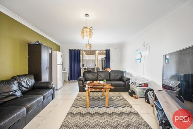 Picture of 18 Strutt Crescent, METFORD NSW 2323