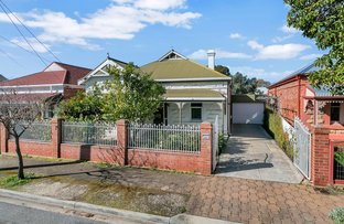 Picture of 20 Elizabeth Street, Evandale SA 5069