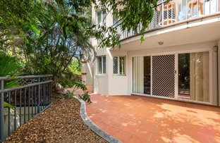 Picture of 30/150 Marine Parade, Southport QLD 4215