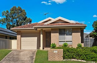 Picture of 2 Boyd Avenue, Metford NSW 2323