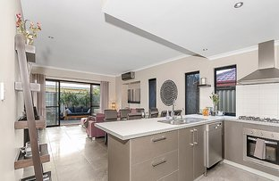 Picture of 15b Fairlie Road, Canning Vale WA 6155