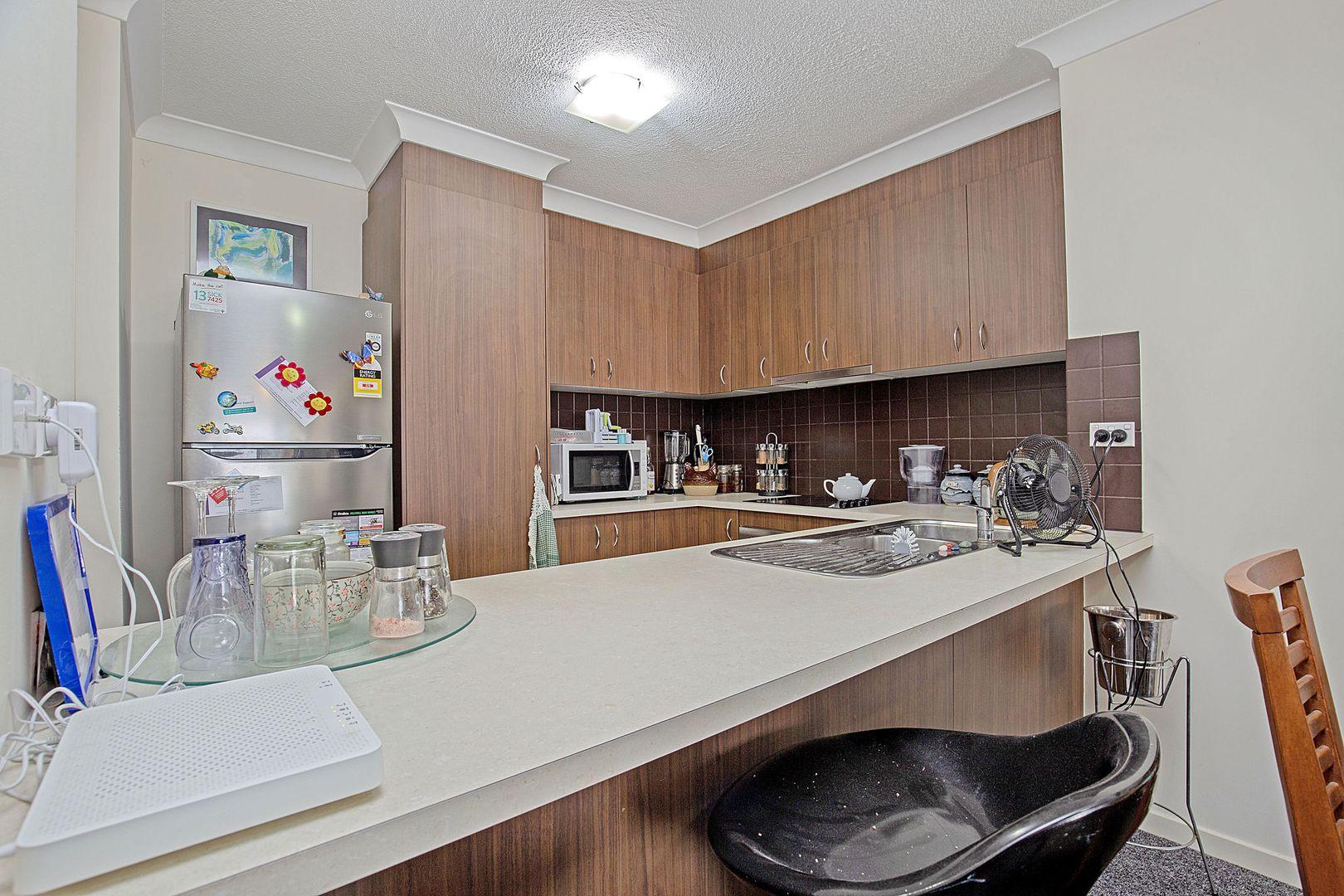 1007/33 Clark Street, Biggera Waters QLD 4216, Image 1