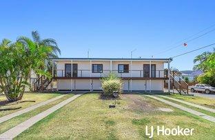 1 & 2/111 Rodboro Street, Berserker QLD 4701