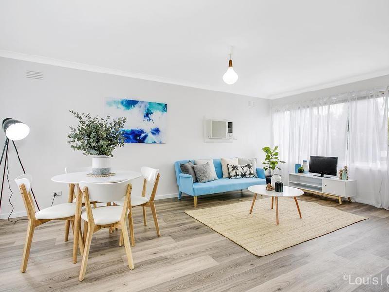 40 Garonne Street, Seven Hills NSW 2147, Image 1