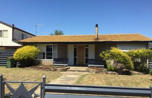 Picture of 39 Ninth Street, Eildon VIC 3713
