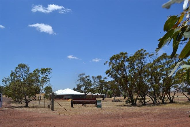 Picture of SOUTH QUAIRADING WA 6383