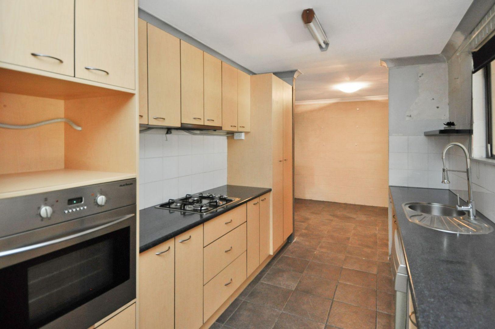 24 Park Street, Eglinton NSW 2795, Image 1