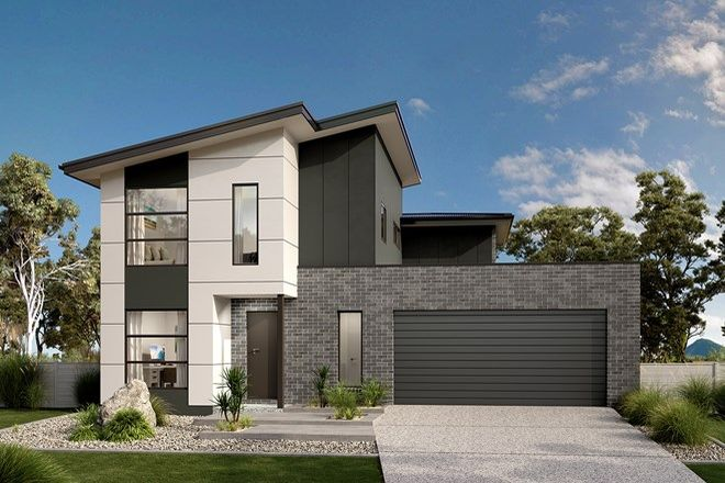 Picture of Lot 488 McGregor Way, SPRING FARM NSW 2570