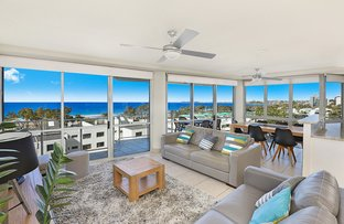 Picture of 26/47 Sixth Avenue, Maroochydore QLD 4558