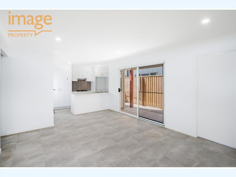 3 Cygnet Street, Fitzgibbon QLD 4018, Image 2