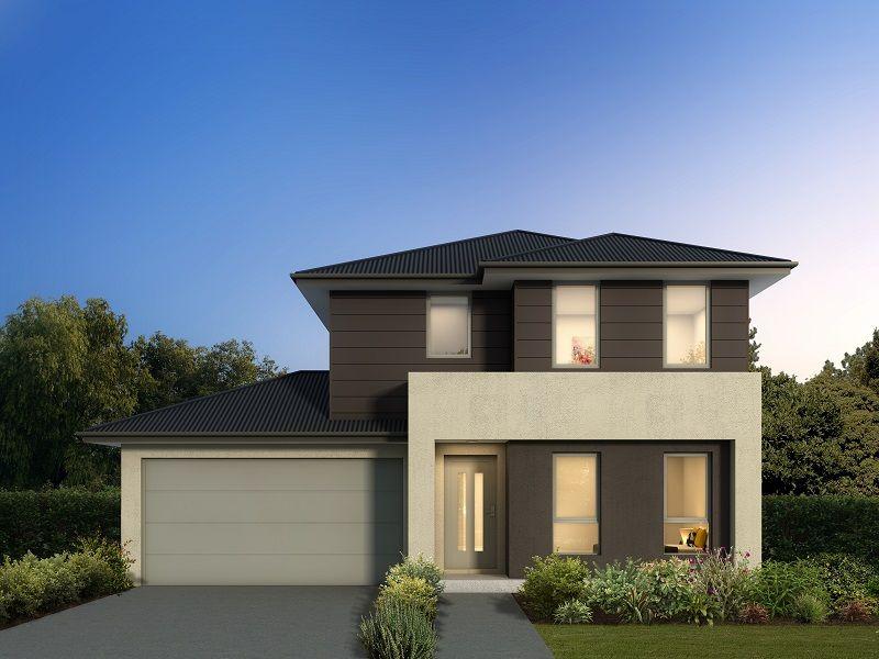 174-178 Garfield Road East, Riverstone NSW 2765, Image 2