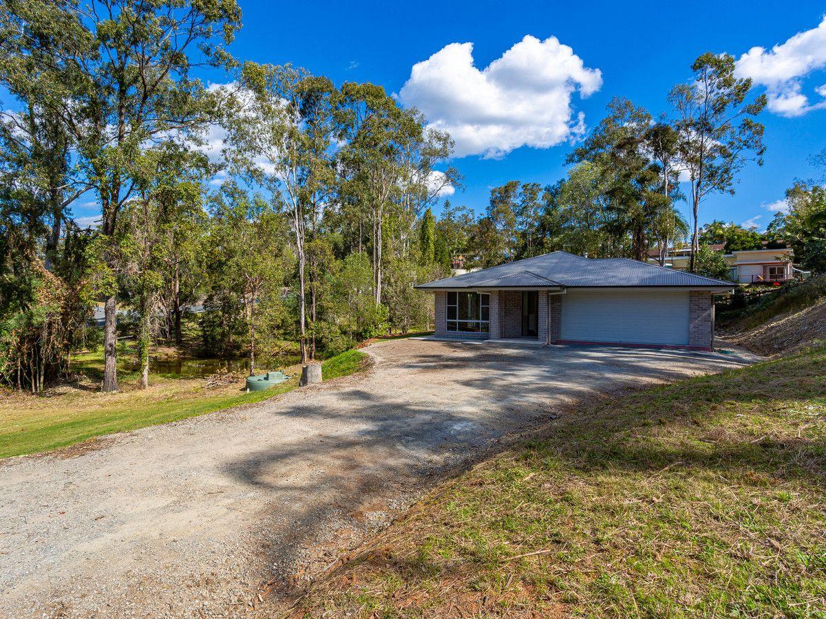 29 Tallai Road, Tallai QLD 4213, Image 1